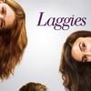 Laggies | Fandíme filmu