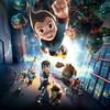 Astro Boy | Fandíme filmu