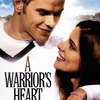 A Warrior's Heart | Fandíme filmu