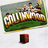 Welcome to Collinwood | Fandíme filmu