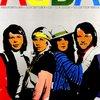 ABBA ve filmu | Fandíme filmu