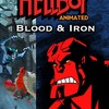 Hellboy Animated: Blood and Iron | Fandíme filmu