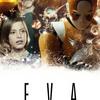 EVA   Fandíme filmu