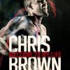 Chris Brown: Welcome to My Life | Fandíme filmu