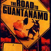 The Road to Guantanamo | Fandíme filmu