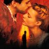 Zamilovaný Shakespeare | Fandíme filmu