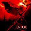D-Tox | Fandíme filmu