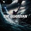 Záchranáři | Fandíme filmu