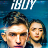 iBoy | Fandíme filmu