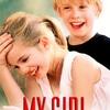 Moje První Láska | Fandíme filmu