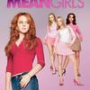 Protivný sprostý holky | Fandíme filmu