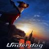 Underdog | Fandíme filmu