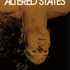 Altered States | Fandíme filmu
