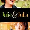 Julie a Julia | Fandíme filmu