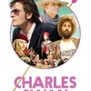 Prozření Charlieho Swana III | Fandíme filmu