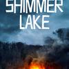 Shimmer Lake | Fandíme filmu