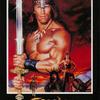 Conan ničitel | Fandíme filmu