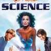 Weird Science | Fandíme filmu