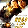 Hugo a jeho velký objev | Fandíme filmu