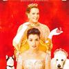Deník princezny 2: Královské povinnosti | Fandíme filmu