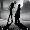 Angel-A | Fandíme filmu