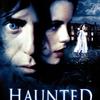 Haunted | Fandíme filmu