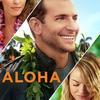 Aloha | Fandíme filmu