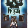 Věznice | Fandíme filmu