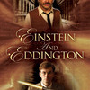 Einstein a Eddington | Fandíme filmu