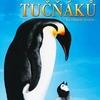 Putování tučňáků | Fandíme filmu