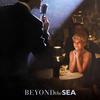 Beyond the Sea | Fandíme filmu