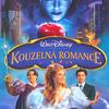 Kouzelná romance | Fandíme filmu