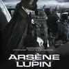 Arsen Lupin - zloděj gentleman | Fandíme filmu