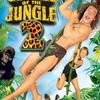 Král džungle 2 | Fandíme filmu