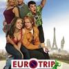 EuroTrip | Fandíme filmu