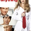Ask Me Anything | Fandíme filmu