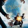 Lemony Snicket: Řada nešťastných příhod | Fandíme filmu