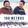 100 metros | Fandíme filmu