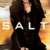 Salt | Fandíme filmu