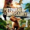 Putování s dinosaury | Fandíme filmu