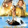 Zapomenutý ostrov | Fandíme filmu