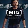 MI-5: Vyšší dobro   Fandíme filmu