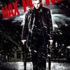 Max Payne | Fandíme filmu