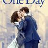 Jeden den | Fandíme filmu