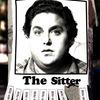 The Sitter | Fandíme filmu
