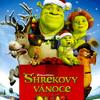 Shrekovy Vánoce | Fandíme filmu