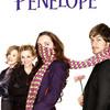 Penelope | Fandíme filmu
