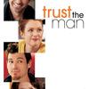 Nevěřte mužům | Fandíme filmu