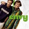 Envy | Fandíme filmu
