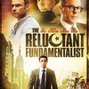 The Reluctant Fundamentalist | Fandíme filmu